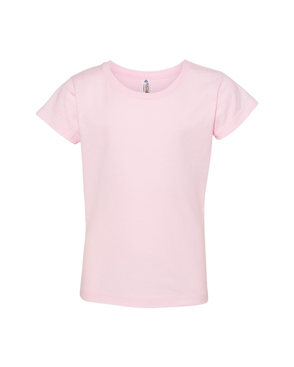 3362 Alstyle PINK