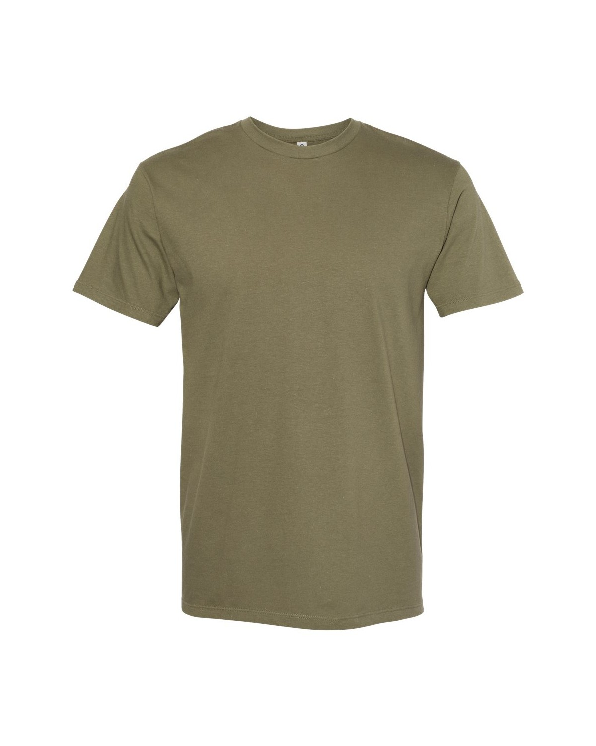 5301N Alstyle MILITARY GREEN
