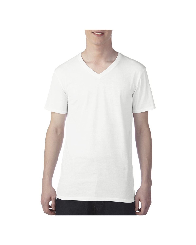 352 Anvil WHITE