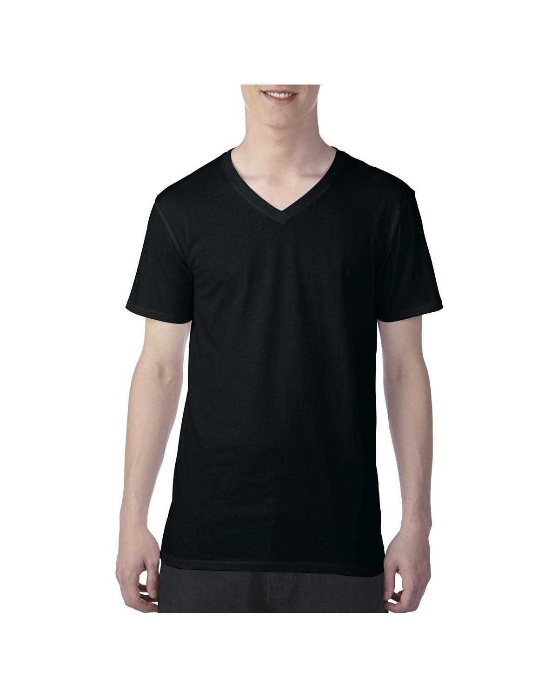 352 Anvil BLACK