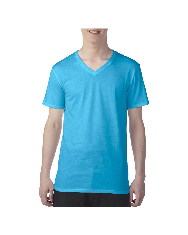 352 Anvil CARIBBEAN BLUE