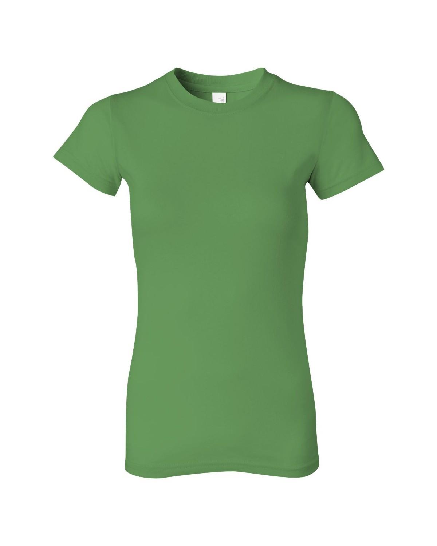 379 Anvil GREEN APPLE