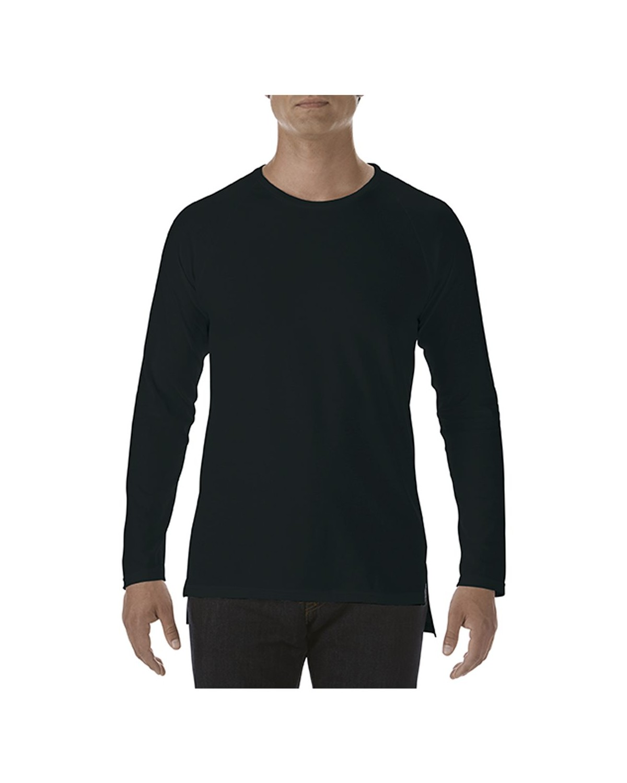 5628 Anvil BLACK