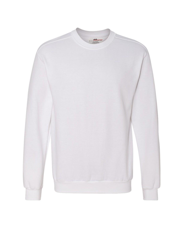 71000 Anvil WHITE