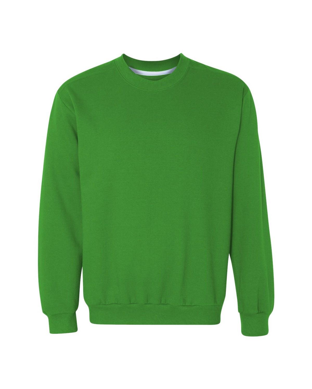 71000 Anvil GREEN APPLE