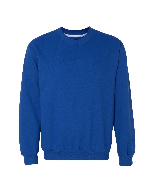 71000 Anvil ROYAL BLUE