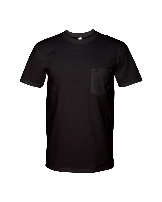 783 Anvil BLACK