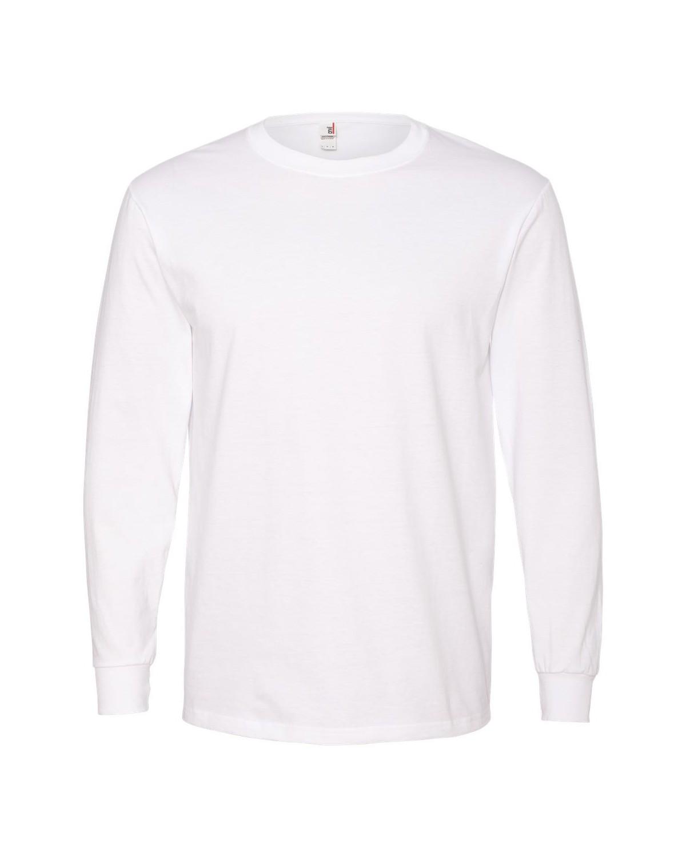 784 Anvil WHITE