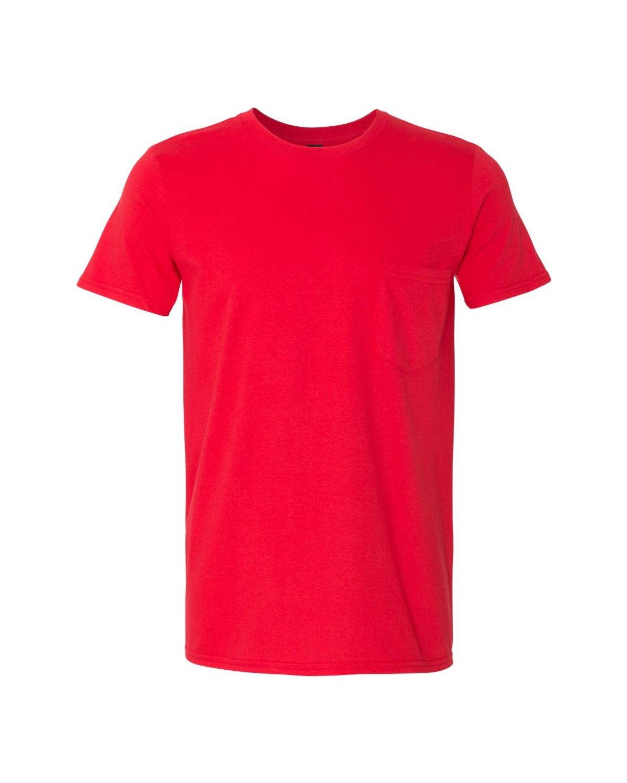 983 Anvil RED