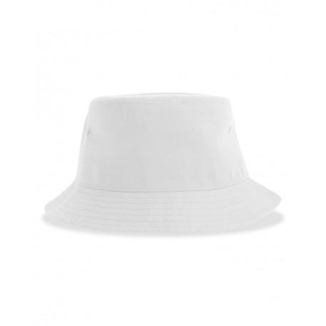 GEOB Atlantis Headwear GEOB Geo Sustainable Bucket White (Bianco)