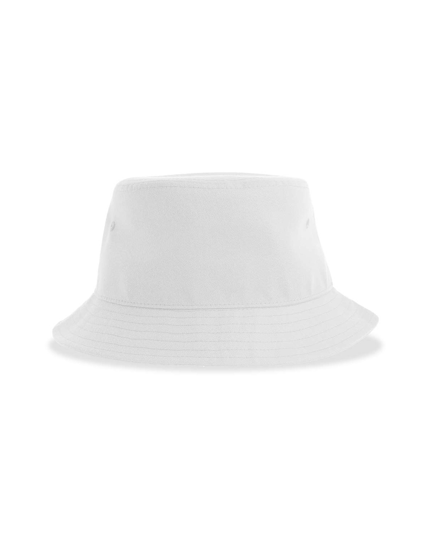 GEOB Atlantis Headwear White (Bianco)
