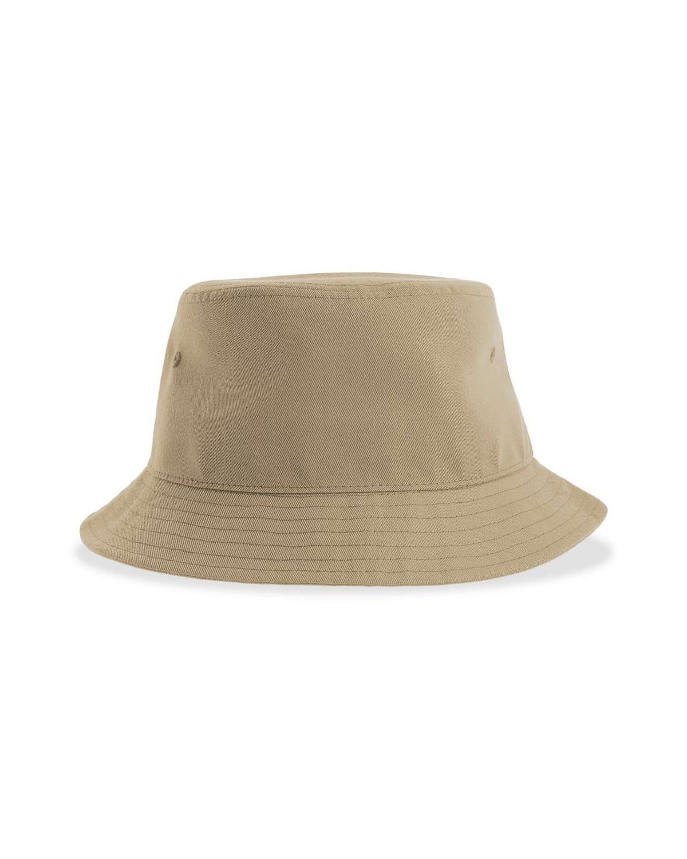 GEOB Atlantis Headwear Khaki (Cachi)