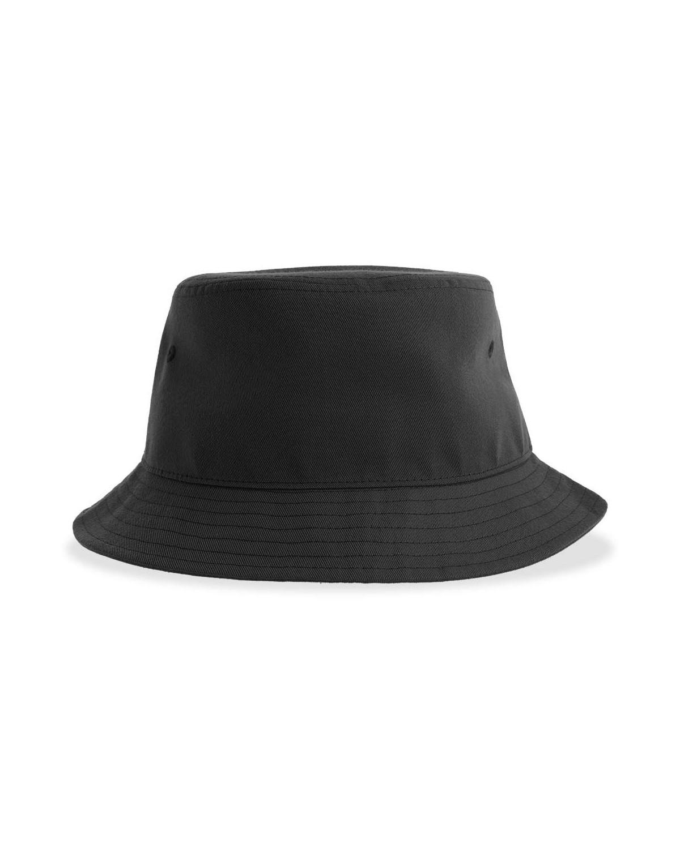 GEOB Atlantis Headwear Black (Nero)