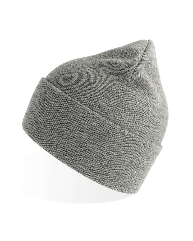PURB Atlantis Headwear Light Grey Mélange (Grigio Chiaro Mélange)
