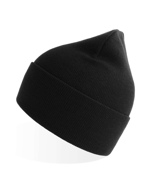 PURB Atlantis Headwear Black (Nero)