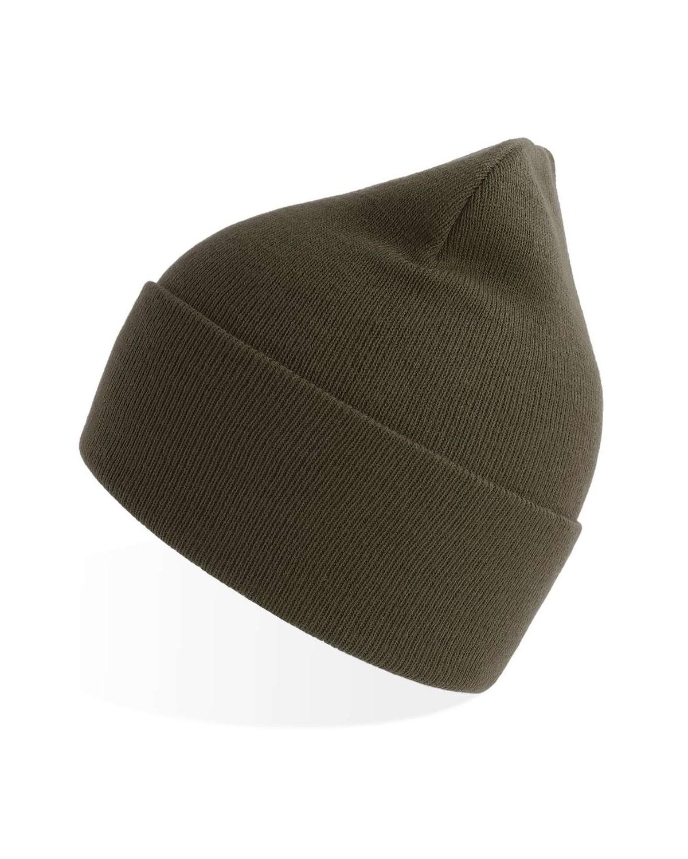 PURB Atlantis Headwear Olive (Oliva)