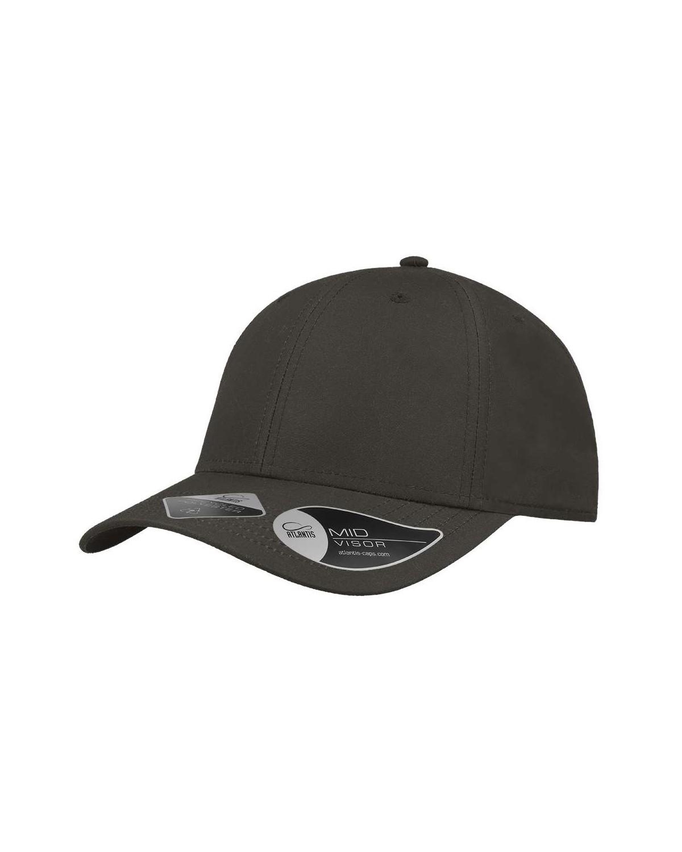 REFE Atlantis Headwear Dark Grey (Grigio Scuro)