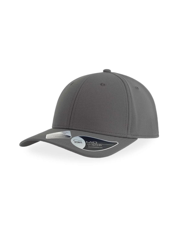 SANC Atlantis Headwear Dark Grey (Grigio Scuro)