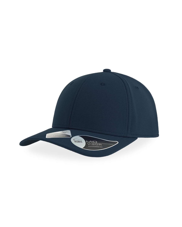 SANC Atlantis Headwear Navy (Marina Militare)