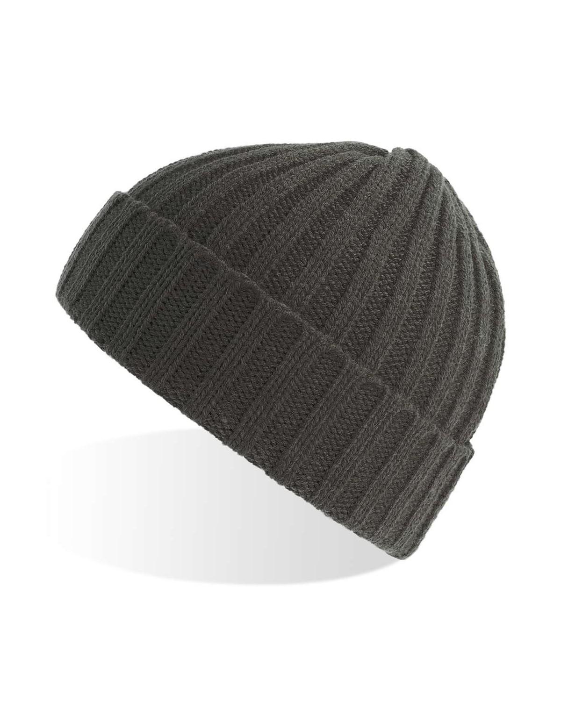 SHOB Atlantis Headwear Dark Grey (Grigio Scuro)