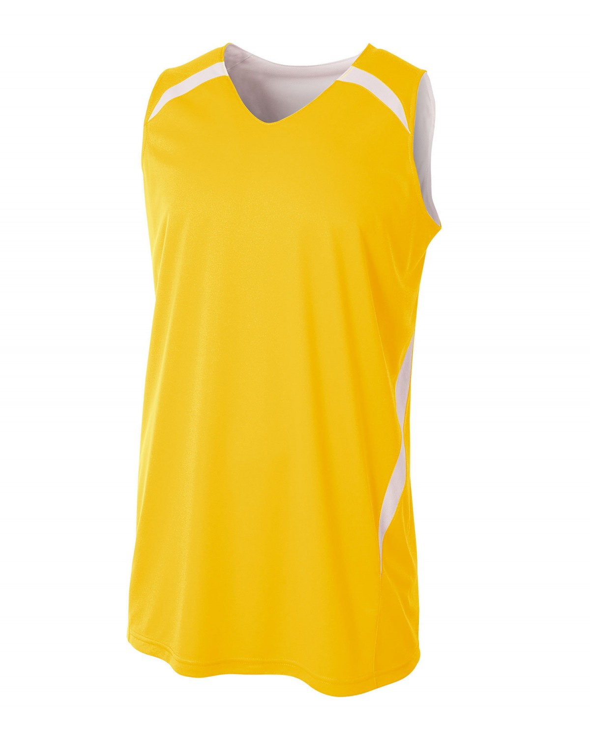 605P Alleson Athletic ROYAL