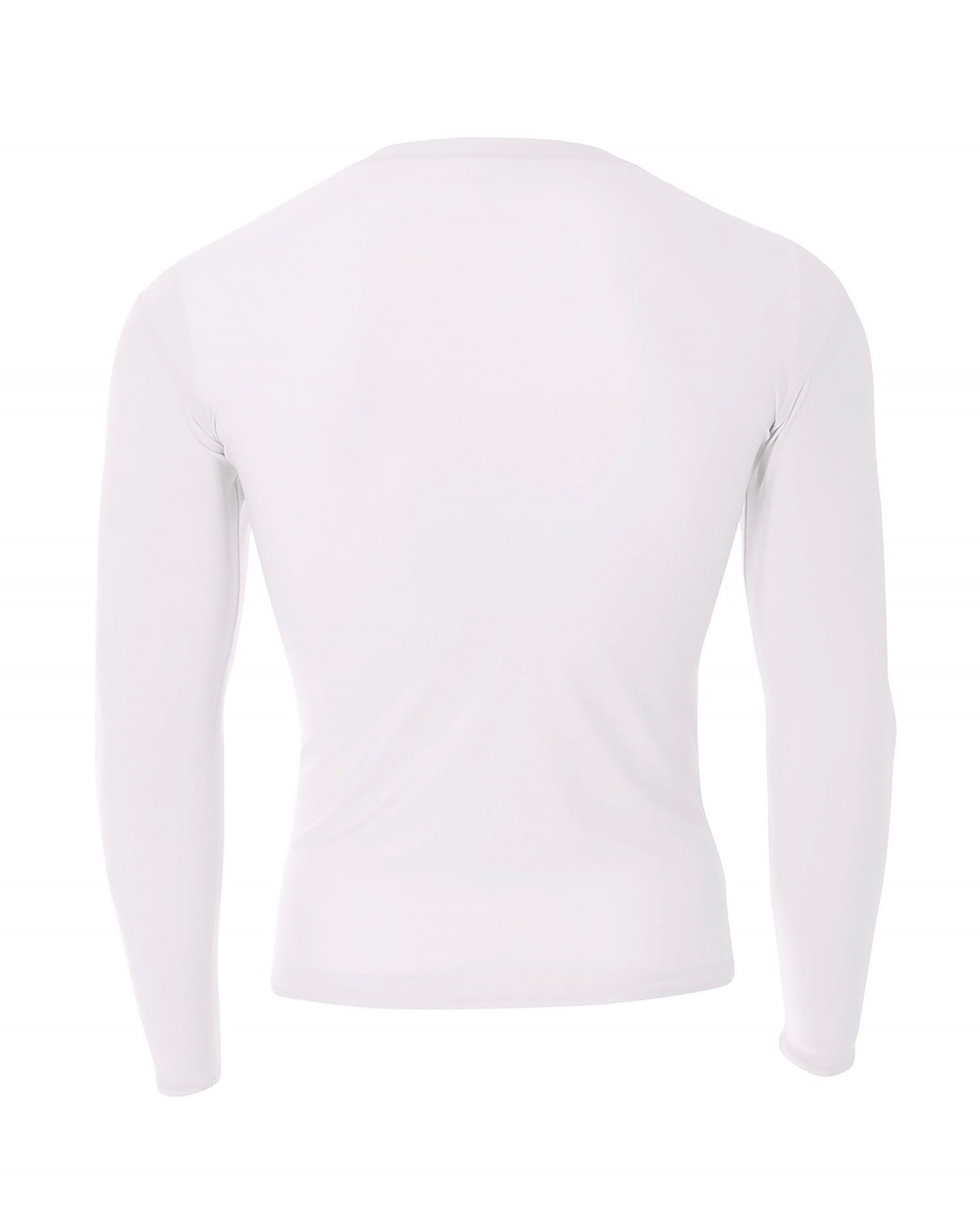 SJ101A Alleson Athletic WHITE