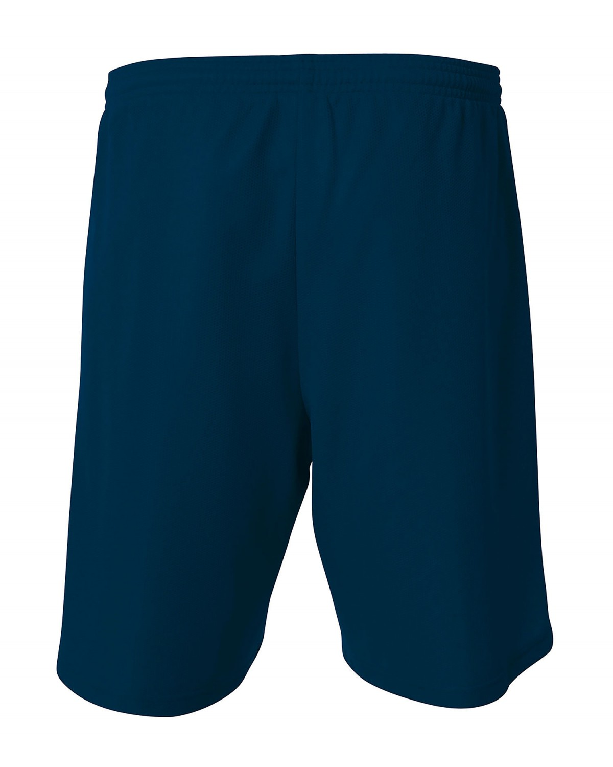 AATR401 American Apparel ATHLETIC BLUE