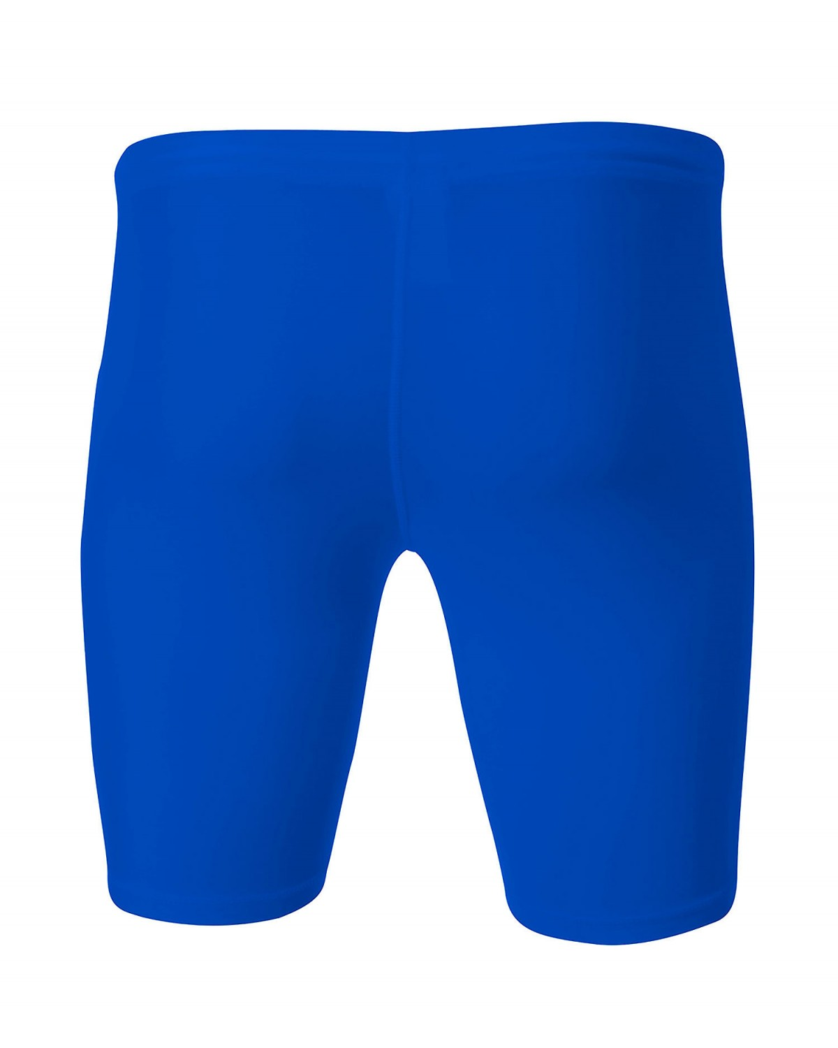 AATR408W American Apparel ATHLETIC BLUE