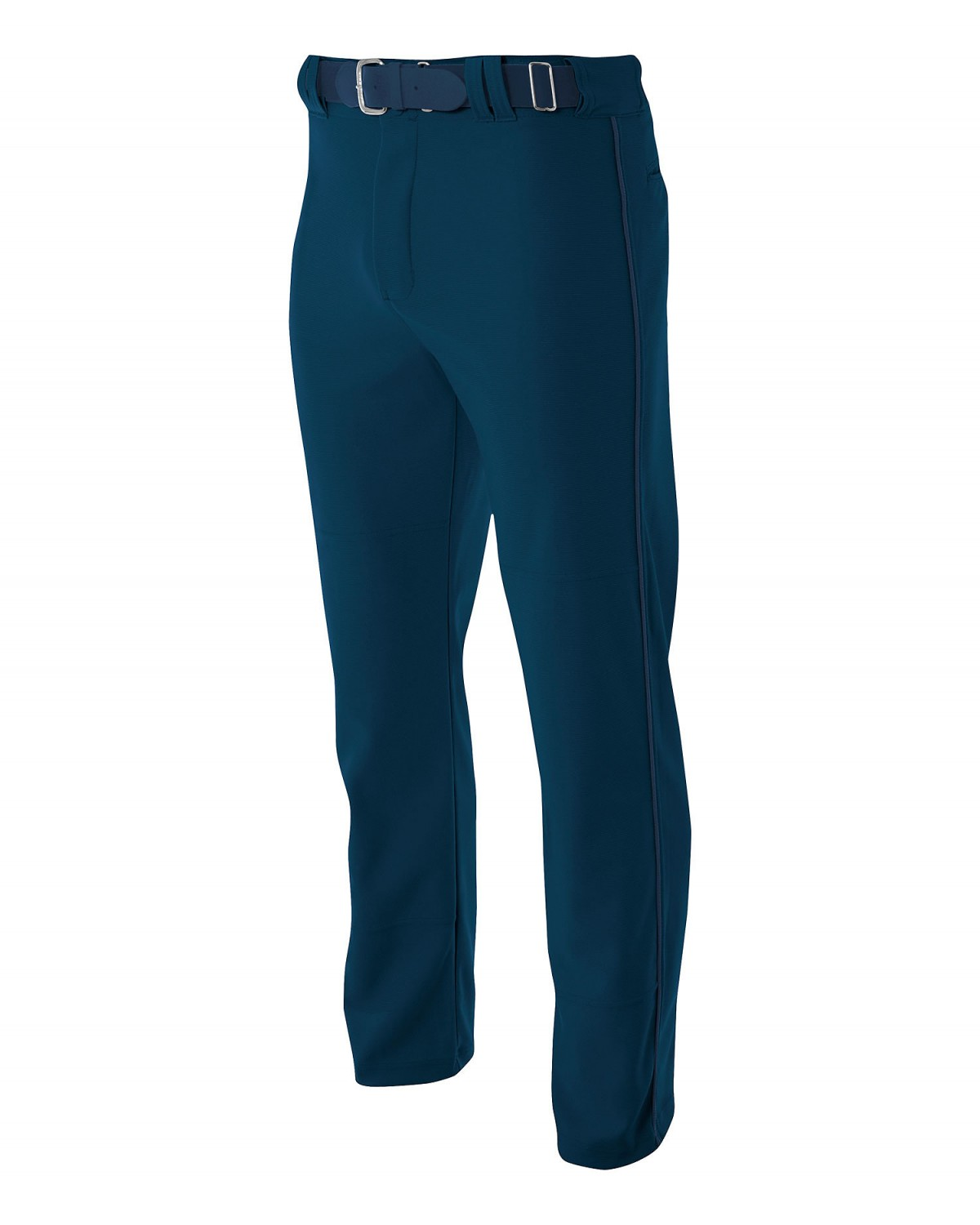 A6752 Anvil Heather Galapagos Blue