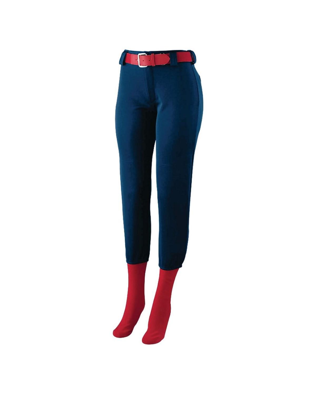 1241 Augusta Sportswear NAVY