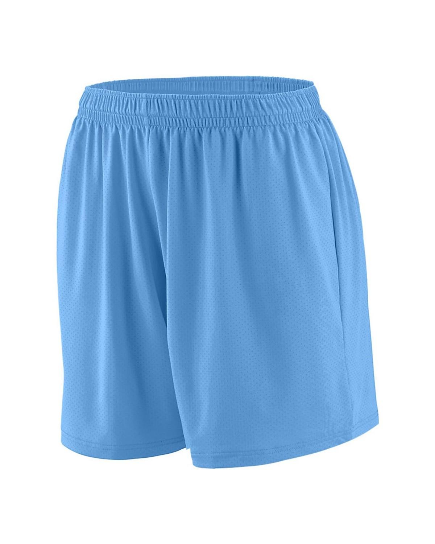 1292 Augusta Sportswear COLUMBIA BLUE