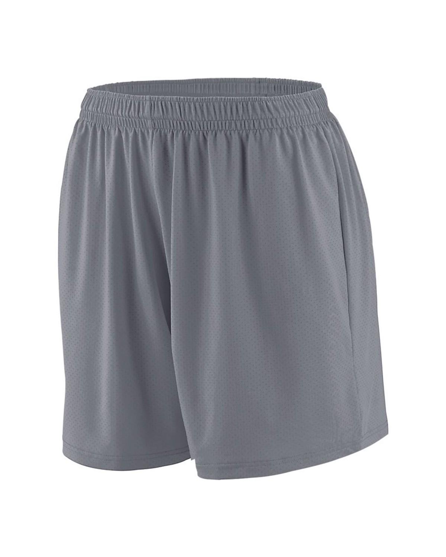 1293 Augusta Sportswear GRAPHITE