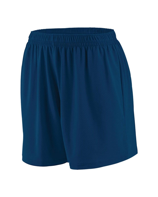 1293 Augusta Sportswear NAVY