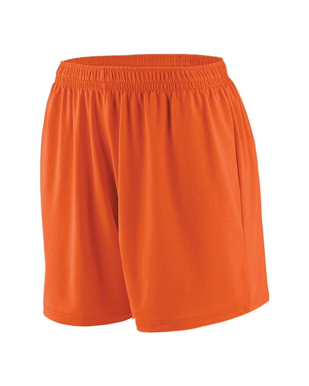 1293 Augusta Sportswear ORANGE