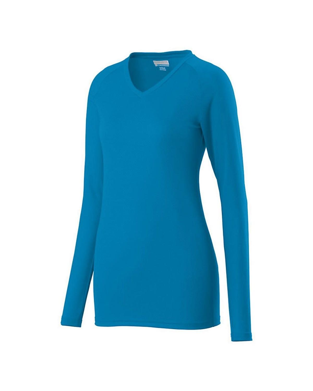 1330 Augusta Sportswear POWER BLUE