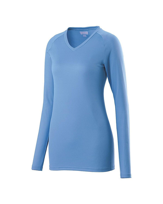 1330 Augusta Sportswear COLUMBIA BLUE