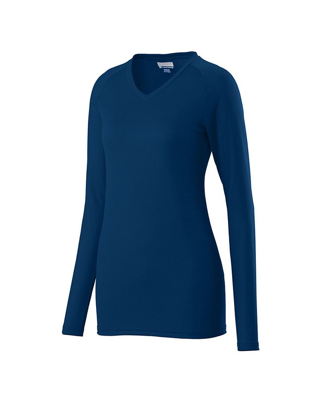 1330 Augusta Sportswear NAVY