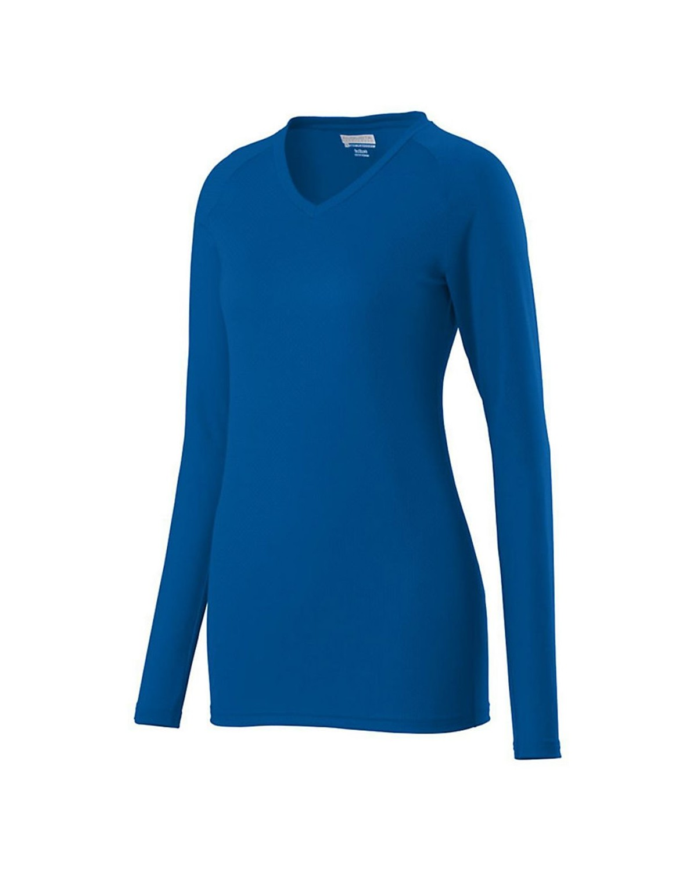 1330 Augusta Sportswear ROYAL
