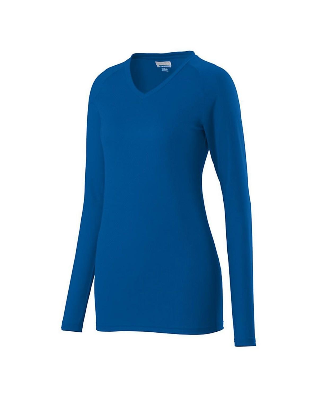 1331 Augusta Sportswear ROYAL