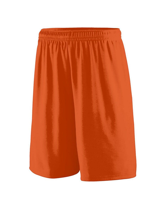 1420 Augusta Sportswear ORANGE