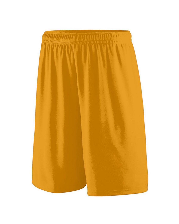 1421 Augusta Sportswear GOLD