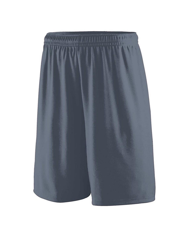 1421 Augusta Sportswear GRAPHITE