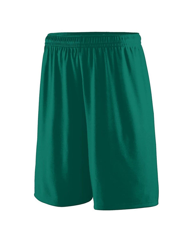 1421 Augusta Sportswear DARK GREEN