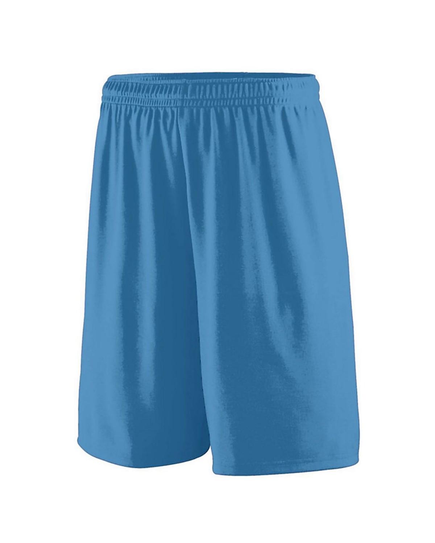 1421 Augusta Sportswear COLUMBIA BLUE