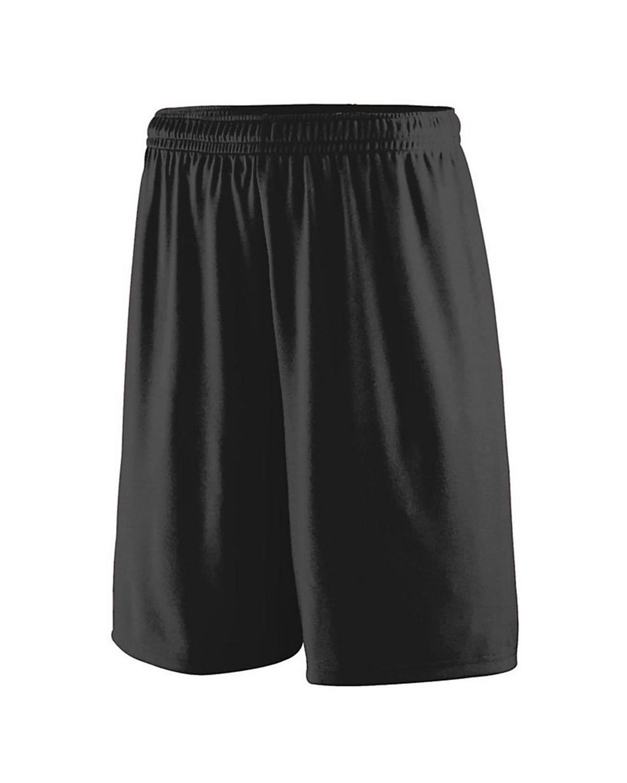 1421 Augusta Sportswear BLACK