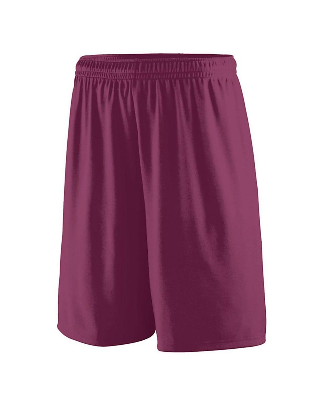 1421 Augusta Sportswear MAROON