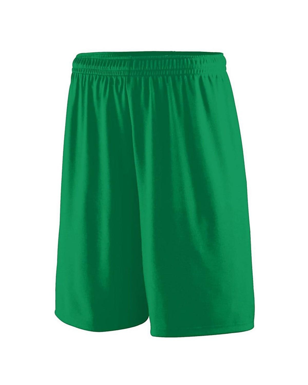 1421 Augusta Sportswear KELLY