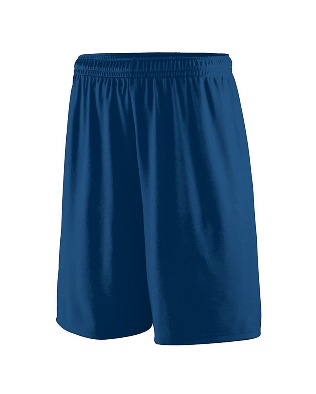 1421 Augusta Sportswear NAVY