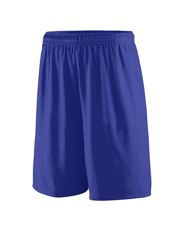 1421 Augusta Sportswear PURPLE