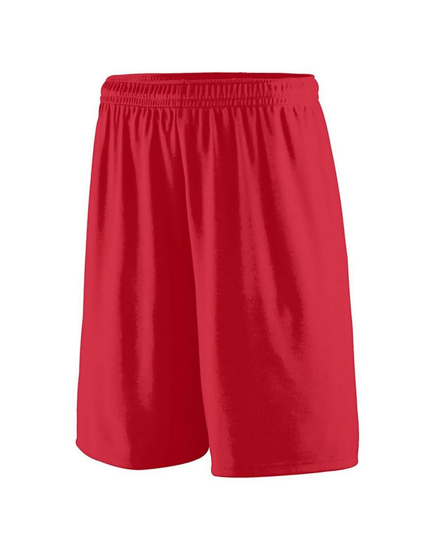 1421 Augusta Sportswear RED